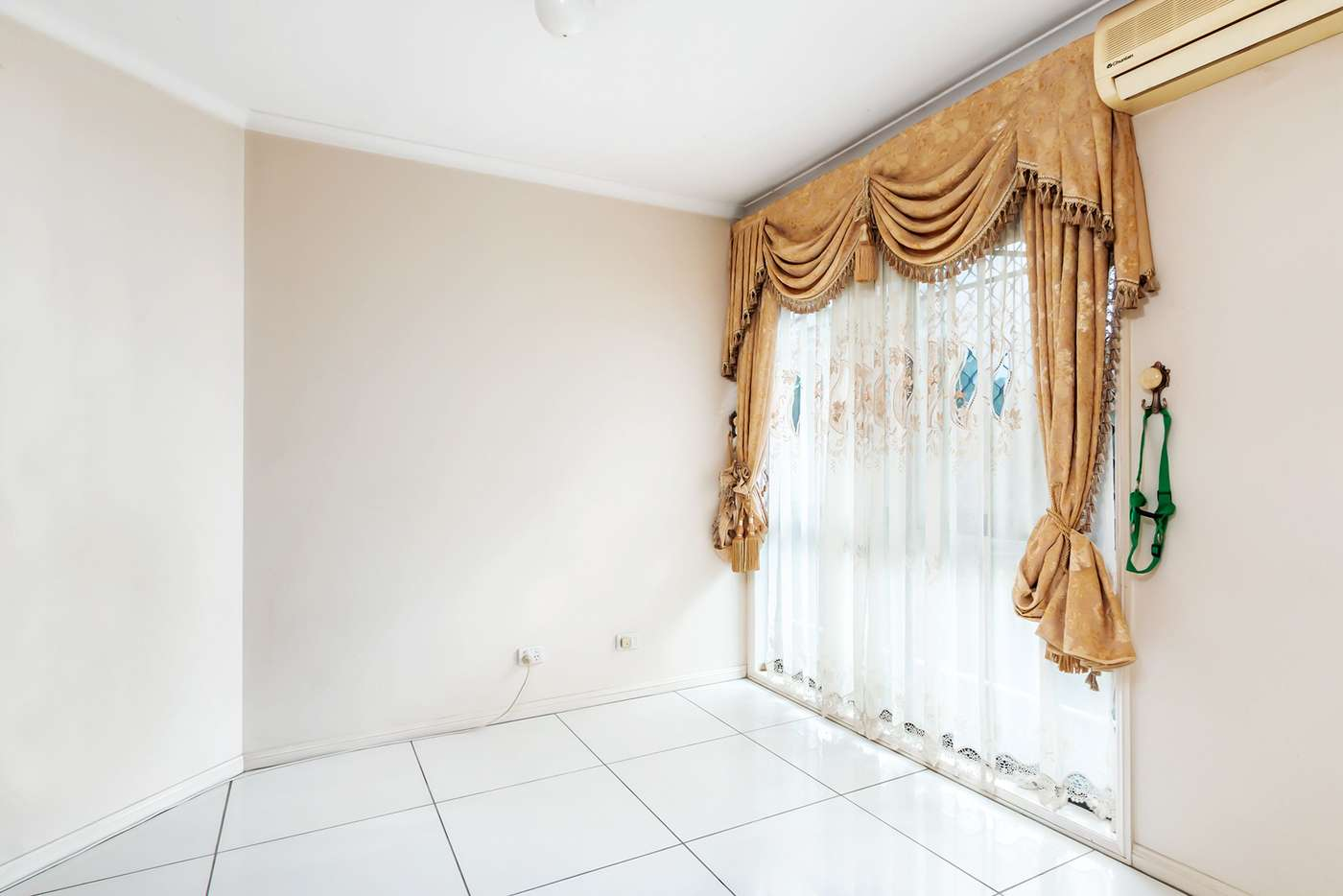 Fifth view of Homely house listing, 103 Rubicon Crescent, Kuraby QLD 4112