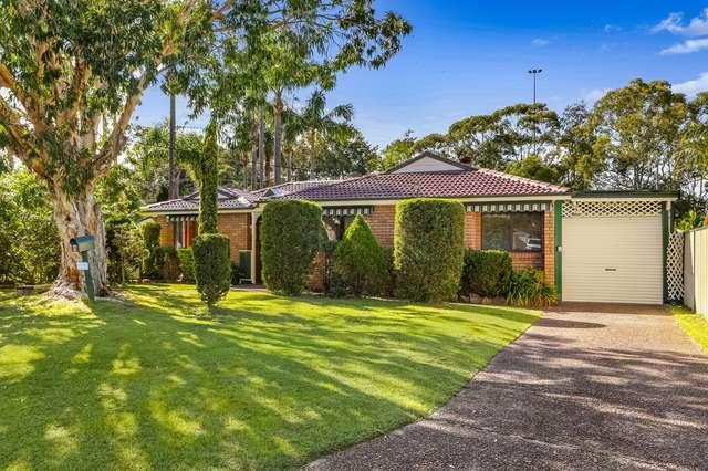12 Benelong Close, Kincumber NSW 2251