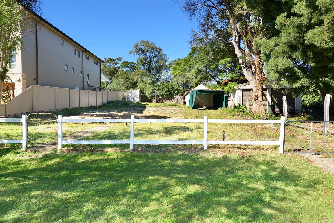 Main view of Homely house listing, 33 Baker Street, Oatley NSW 2223