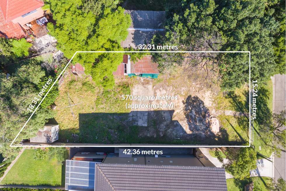 Fourth view of Homely house listing, 33 Baker Street, Oatley NSW 2223