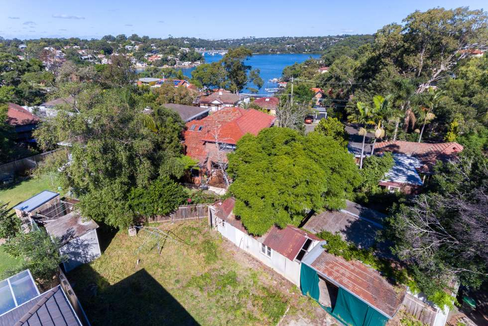 Fifth view of Homely house listing, 33 Baker Street, Oatley NSW 2223