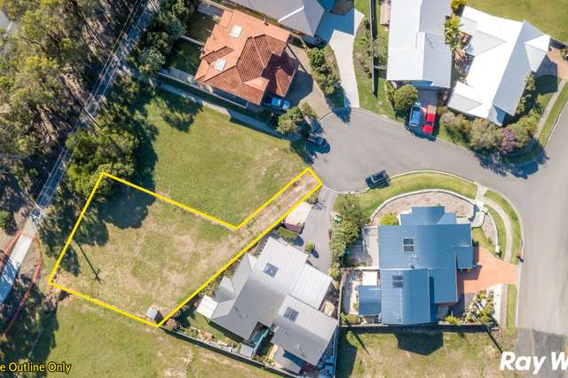 6 Lillypilly Court, Black Head NSW 2430