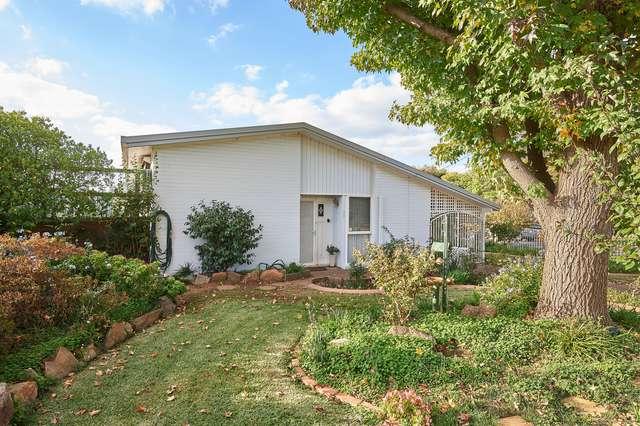 25 Ashmont Avenue, Ashmont NSW 2650