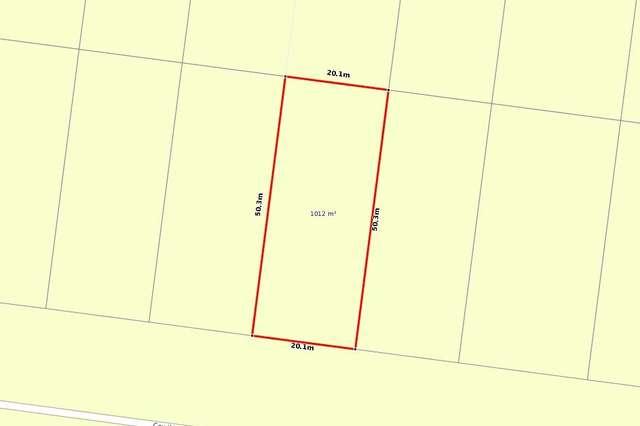18 Cowildi Street, Dirranbandi QLD 4486