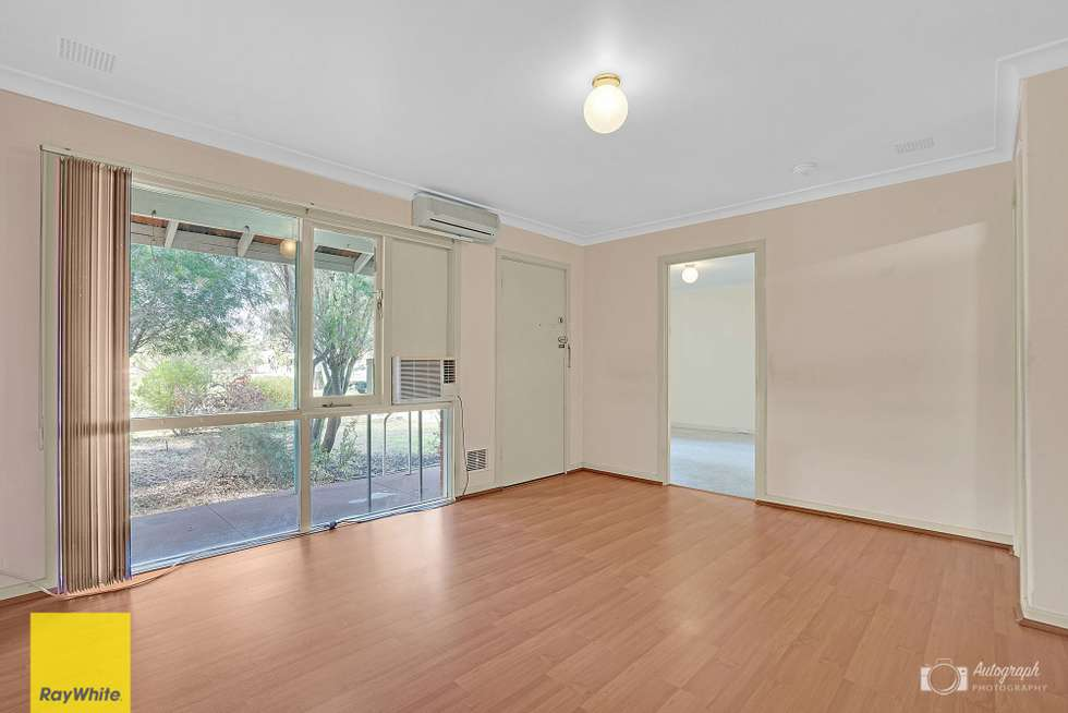 Second view of Homely house listing, 15A Bersted Street, Balga WA 6061