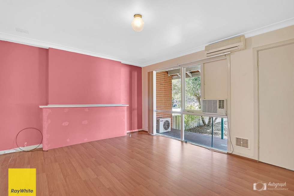Third view of Homely house listing, 15A Bersted Street, Balga WA 6061