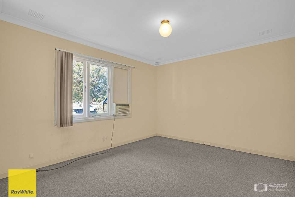 Fourth view of Homely house listing, 15A Bersted Street, Balga WA 6061