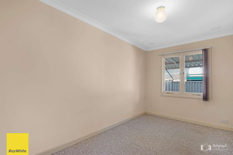 Fifth view of Homely house listing, 15A Bersted Street, Balga WA 6061