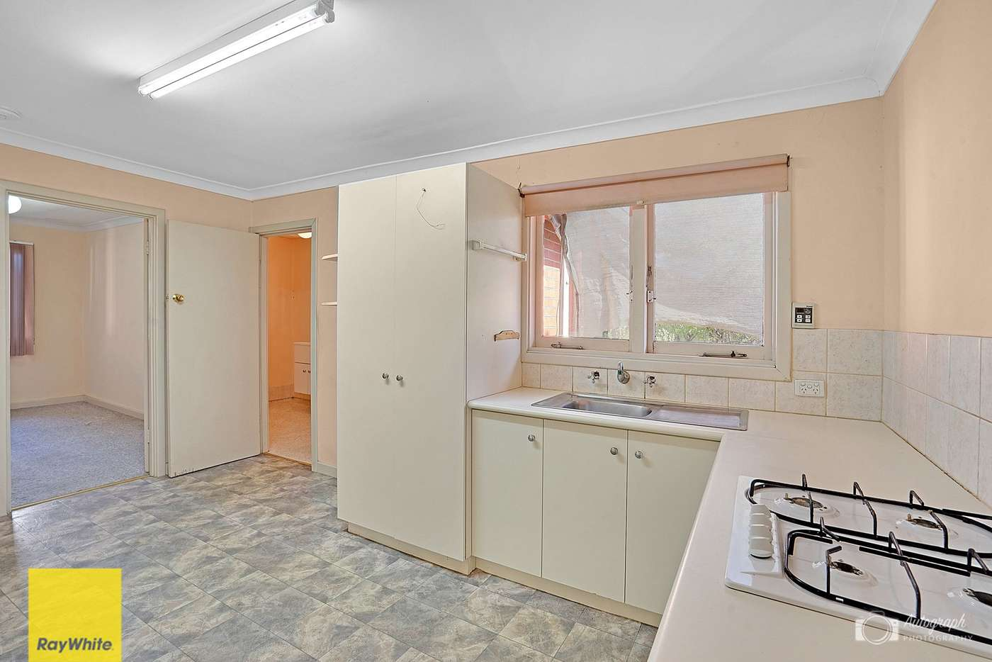 Sixth view of Homely house listing, 15A Bersted Street, Balga WA 6061