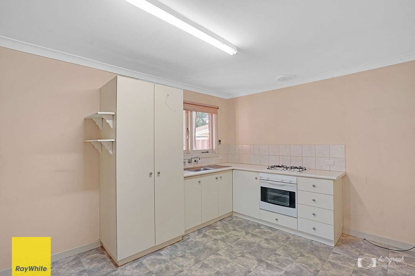 Seventh view of Homely house listing, 15A Bersted Street, Balga WA 6061