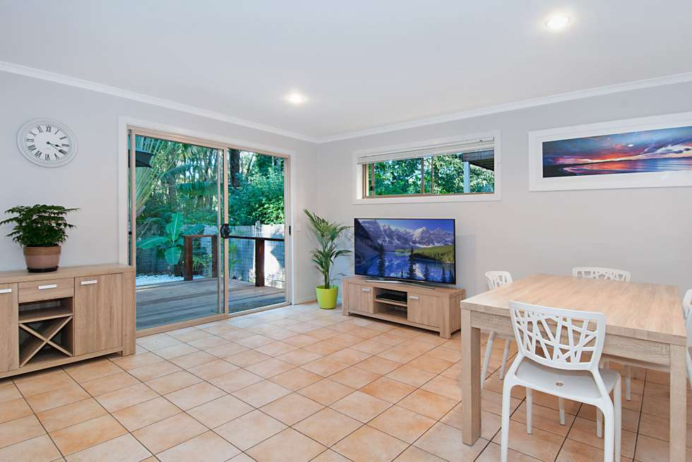 Third view of Homely house listing, 7/2-6 Cemetery Road, Byron Bay NSW 2481