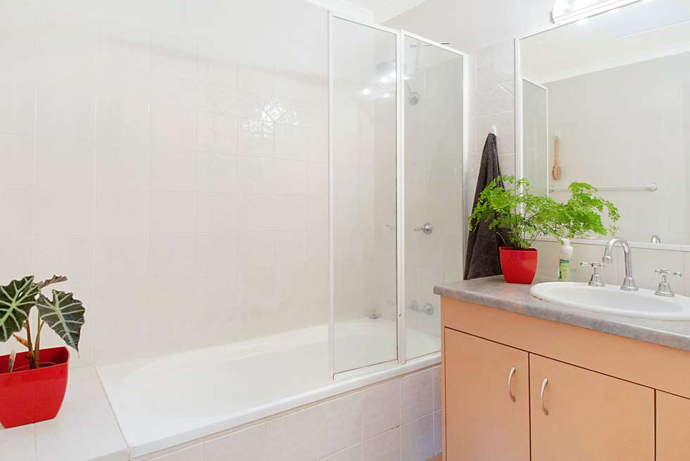 Fourth view of Homely house listing, 7/2-6 Cemetery Road, Byron Bay NSW 2481