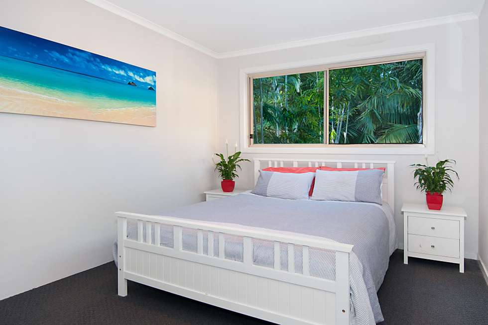 Fifth view of Homely house listing, 7/2-6 Cemetery Road, Byron Bay NSW 2481