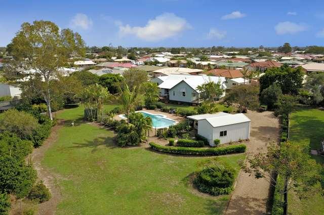 13A Murrell Court, Bundaberg East QLD 4670