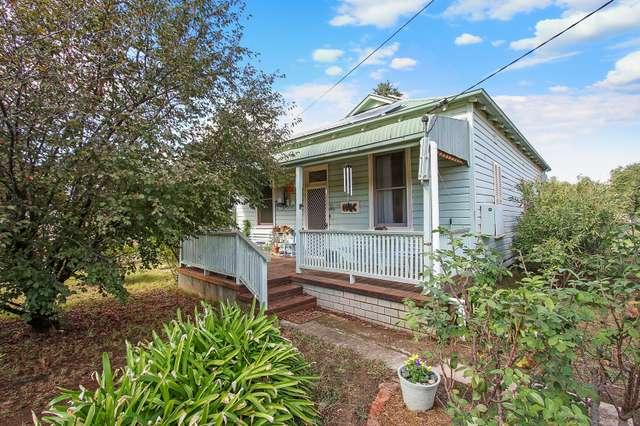 59 Ellis Street, Brocklesby NSW 2642