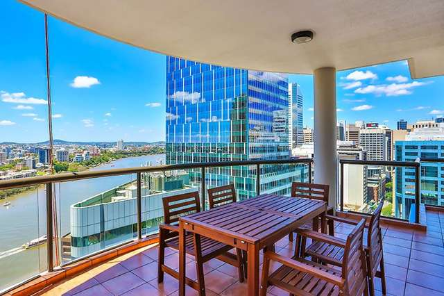 97/540 Queen Street, Brisbane City QLD 4000