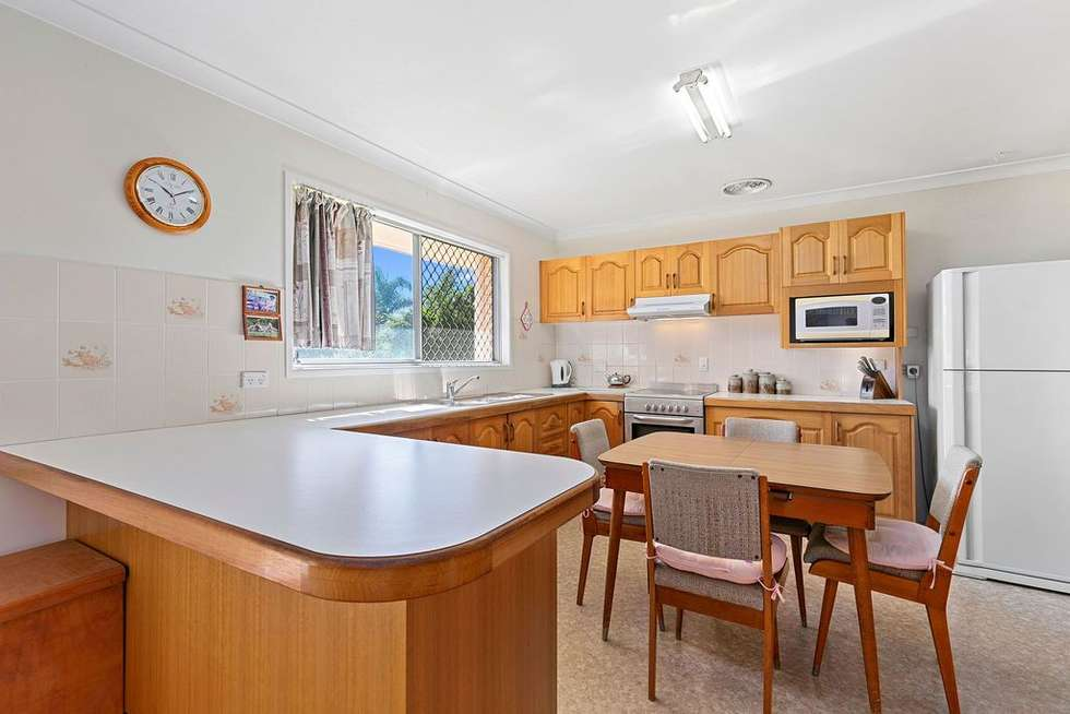 Second view of Homely house listing, 19 Tamaree Avenue, Wynnum QLD 4178