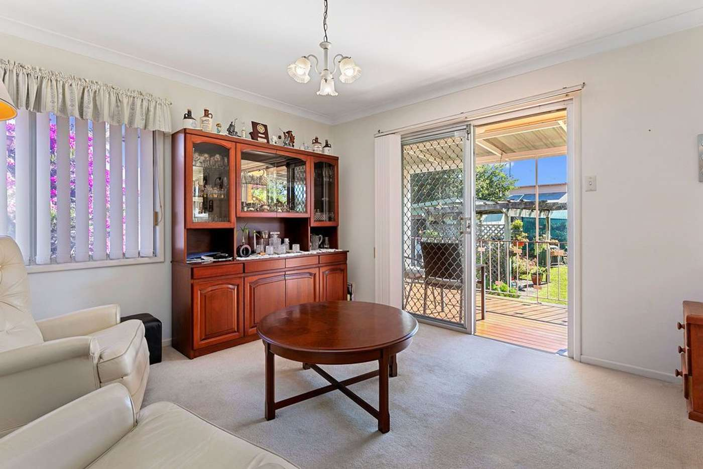 Sixth view of Homely house listing, 19 Tamaree Avenue, Wynnum QLD 4178