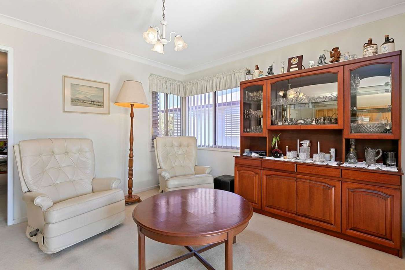 Seventh view of Homely house listing, 19 Tamaree Avenue, Wynnum QLD 4178