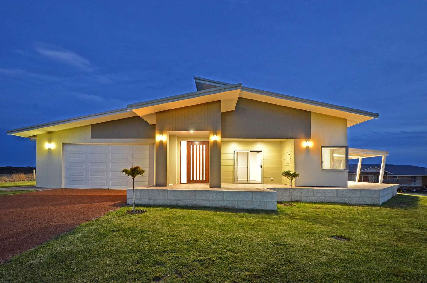 Main view of Homely house listing, 61 Beaufortia Gardens, Denmark, WA 6333