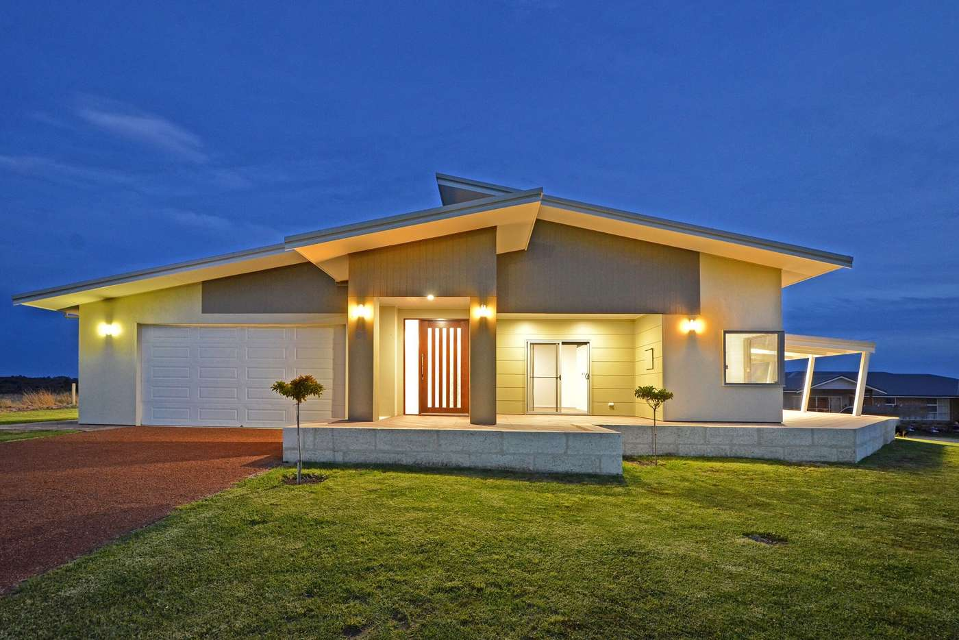 Main view of Homely house listing, 61 Beaufortia Gardens, Denmark WA 6333