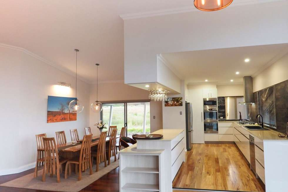 Second view of Homely house listing, 61 Beaufortia Gardens, Denmark WA 6333
