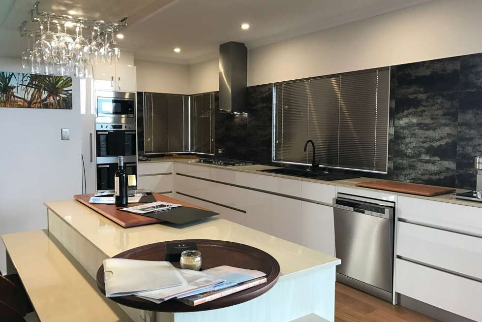 Third view of Homely house listing, 61 Beaufortia Gardens, Denmark WA 6333