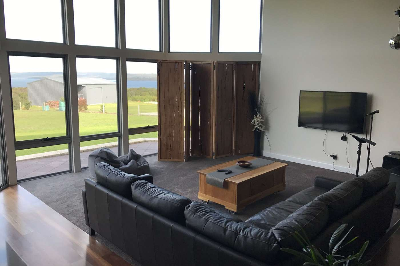 Seventh view of Homely house listing, 61 Beaufortia Gardens, Denmark WA 6333