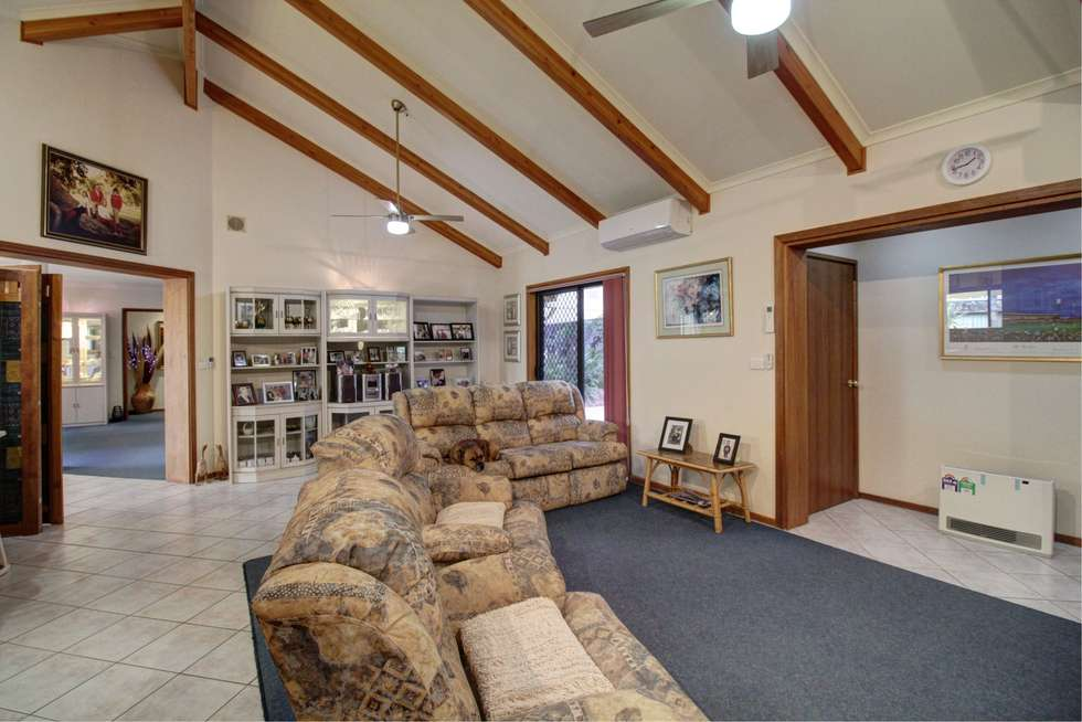 Fourth view of Homely house listing, 15 Minnis Road, Berri SA 5343
