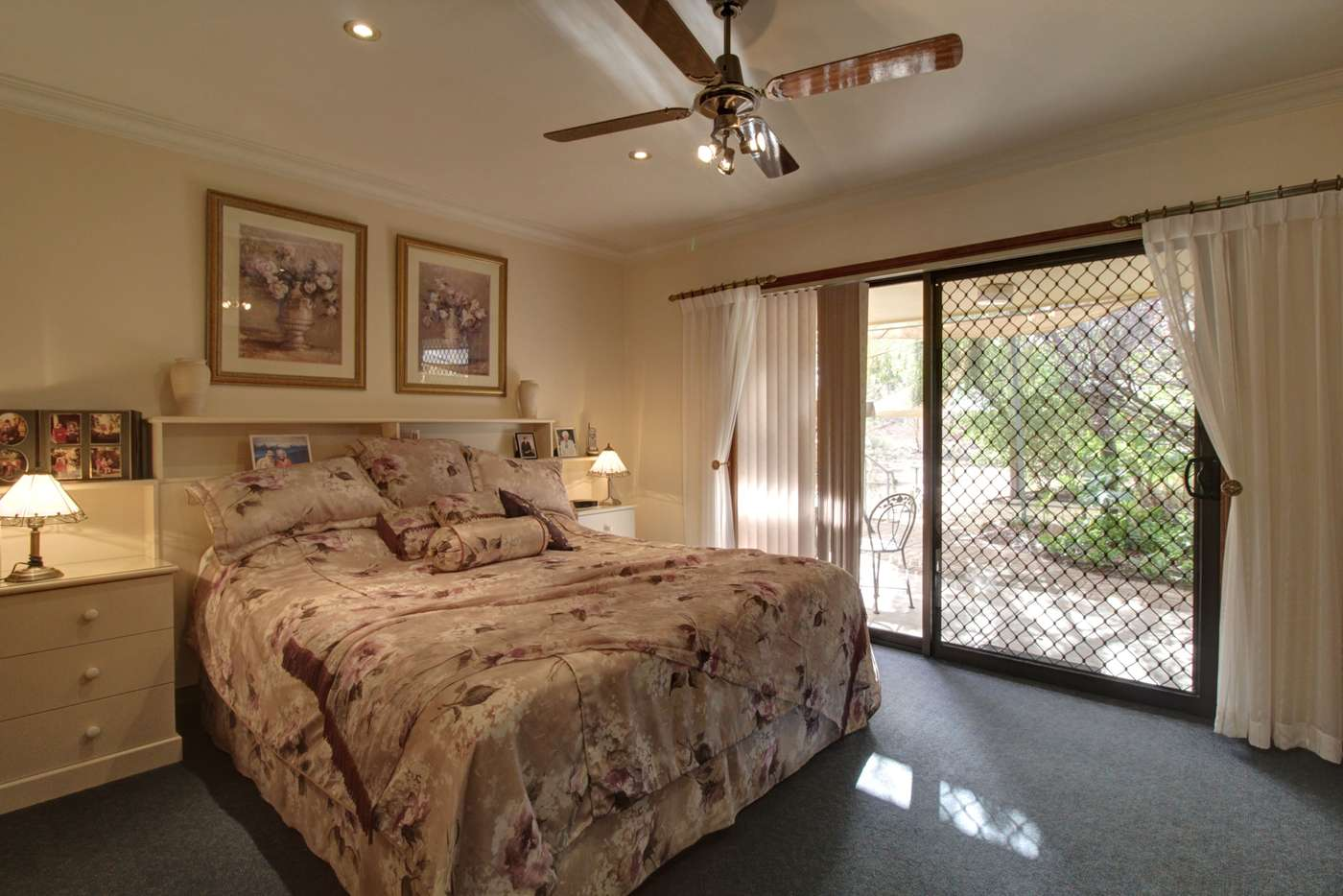 Fifth view of Homely house listing, 15 Minnis Road, Berri SA 5343
