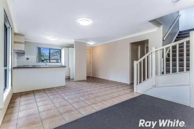 45/72-78 Duffield Road, Kallangur QLD 4503