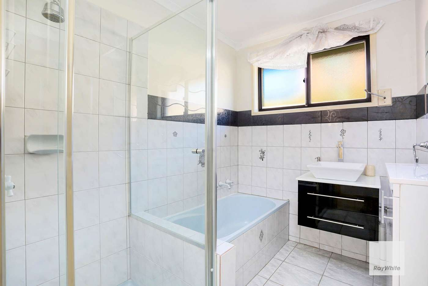 Fifth view of Homely house listing, 8 Birkett Court, Altona Meadows VIC 3028