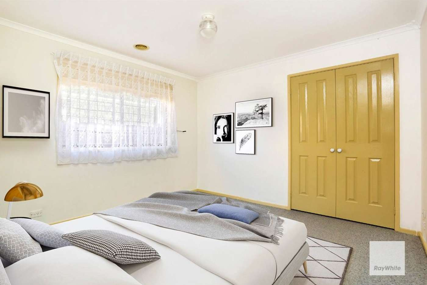 Sixth view of Homely house listing, 8 Birkett Court, Altona Meadows VIC 3028
