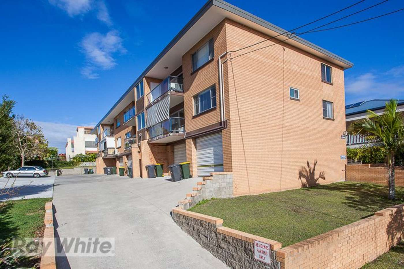 Sixth view of Homely unit listing, 1/16 Rialto Street, Coorparoo QLD 4151