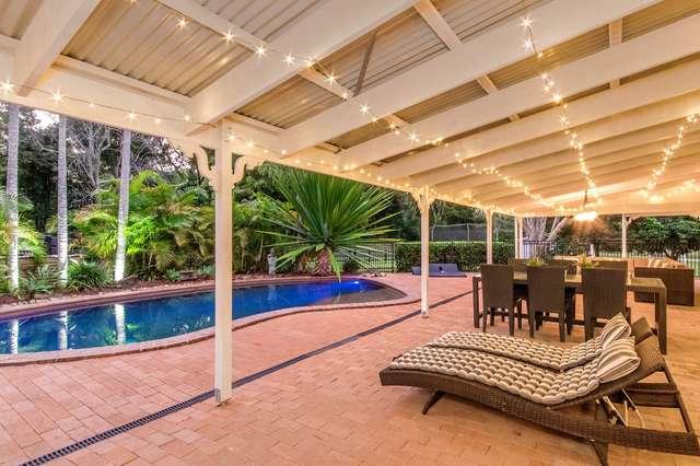 23 Gladrose Crescent, Wongawallan QLD 4210
