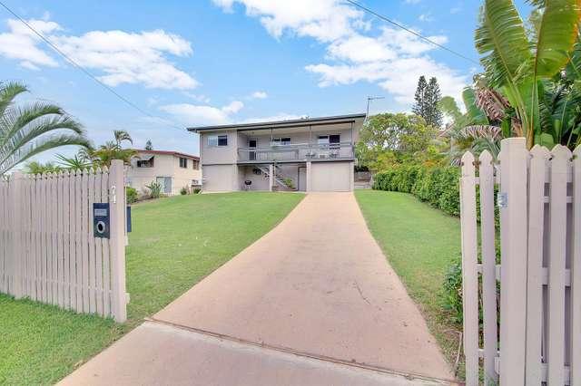 74 Philip Street, Sun Valley QLD 4680