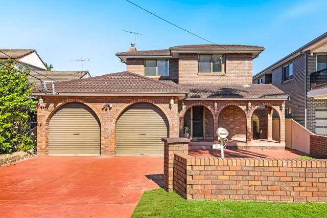 41 Broad Street, Bass Hill NSW 2197