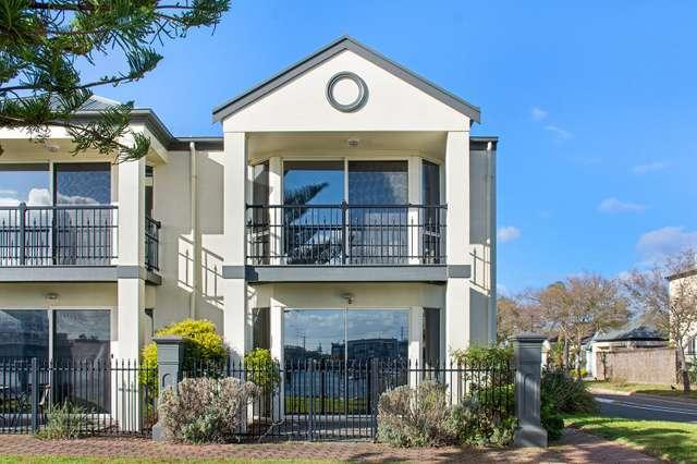 3/12 Hagen Avenue, Port Adelaide SA 5015