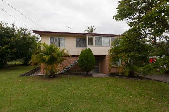 11 Monarch Street, Slacks Creek QLD 4127
