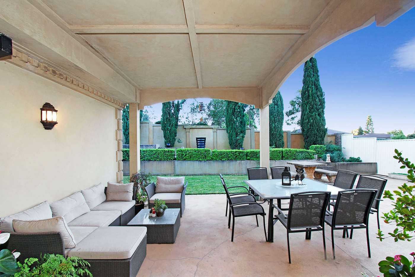 Sixth view of Homely house listing, 51 Hackett Road, Abbotsbury NSW 2176
