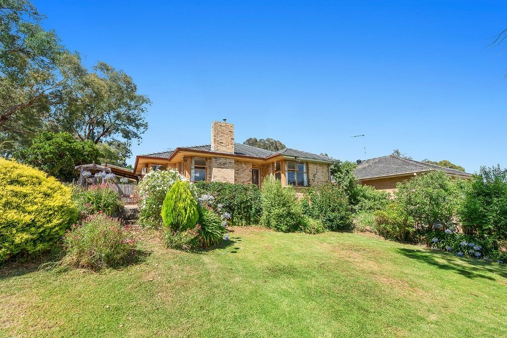 124 Broadgully Road