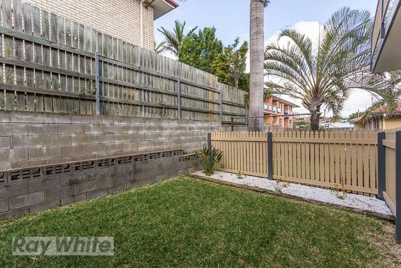 Seventh view of Homely unit listing, 4/15 Shakespeare Street, Coorparoo QLD 4151