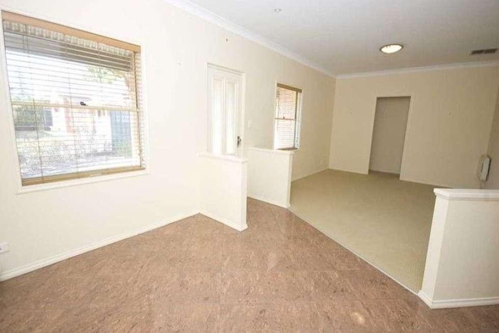 Second view of Homely house listing, 27B Prince Street, Alberton SA 5014