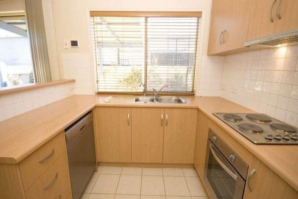 Third view of Homely house listing, 27B Prince Street, Alberton SA 5014