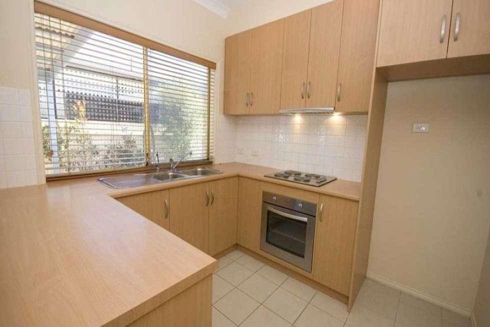 Fourth view of Homely house listing, 27B Prince Street, Alberton SA 5014