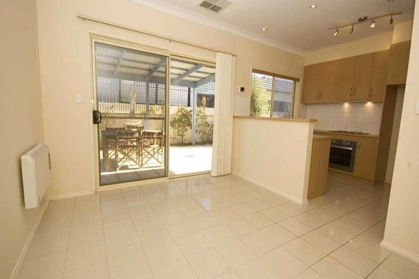 Fifth view of Homely house listing, 27B Prince Street, Alberton SA 5014