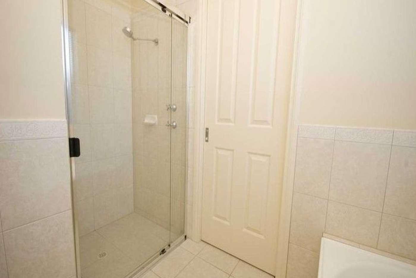 Sixth view of Homely house listing, 27B Prince Street, Alberton SA 5014
