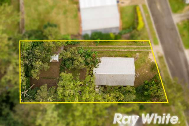 16 Tecoma Street, Kingston QLD 4114