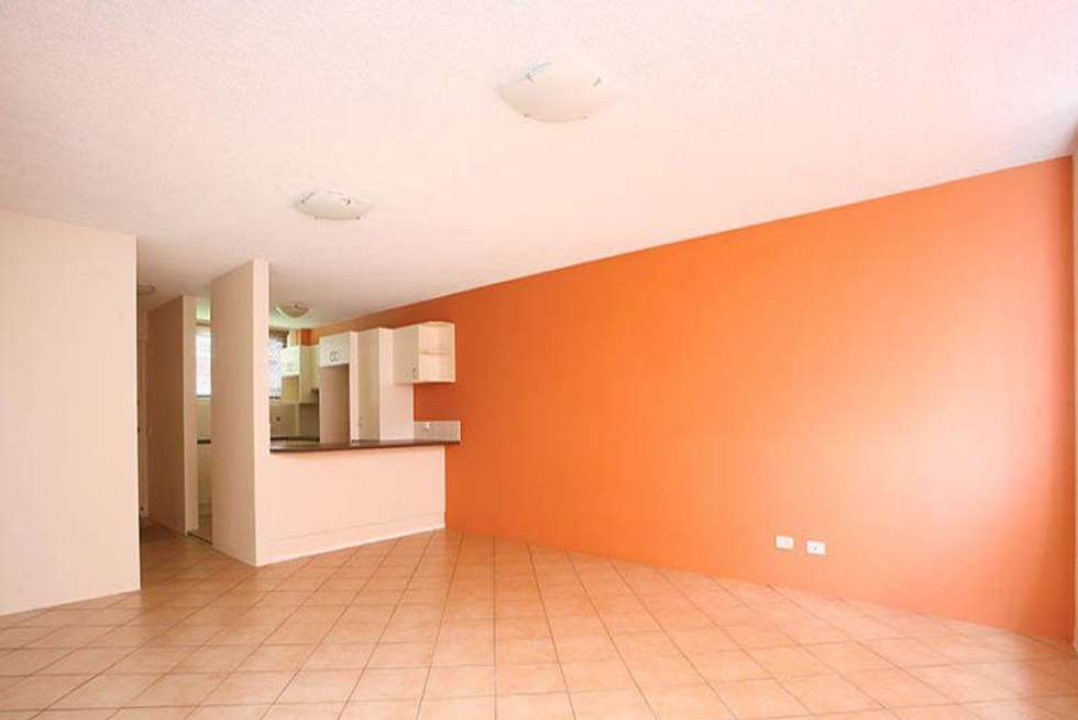 Third view of Homely unit listing, 3/42 Shakespeare Street, Coorparoo QLD 4151