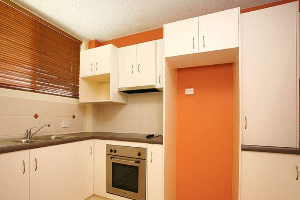 Fourth view of Homely unit listing, 3/42 Shakespeare Street, Coorparoo QLD 4151